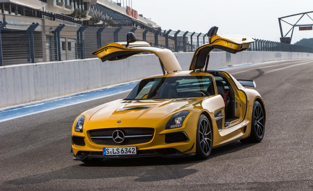 2014-mercedes-benz-sls-amg-black-series-photo-504153-s-1280x782