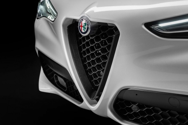 New Alfa Romeo Tonale SUV ready for launch